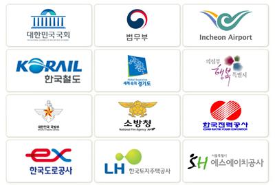 clients_logo01