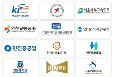 clients_logo02